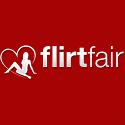 flirtfair